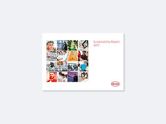 Teaser Sustainability Report 2017
